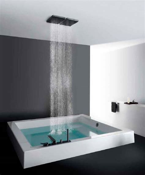 rain shower bathroom 25 must see rain shower ideas for your dream bathroom