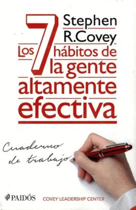 libro the 7 habits of the 7 habits of highly effective te teens personal