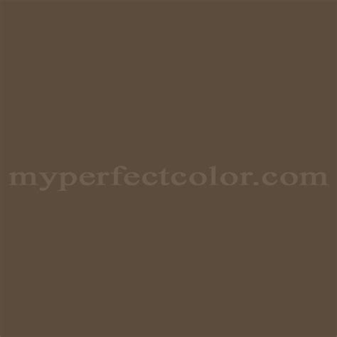 true value 4018 bramble match paint colors myperfectcolor