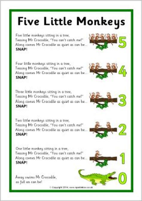 The 25+ best Finger plays ideas on Pinterest | Finger ...