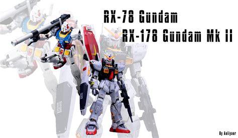 Hanger Anime Gundam Rx78 1 rx 78 2 gundam hd wallpapers background images wallpaper abyss