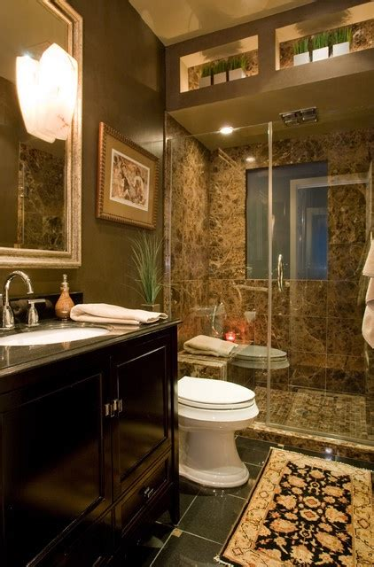 dark brown bathroom page not found italian tile stone studio