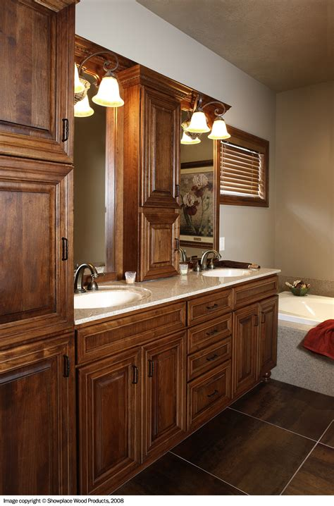 custom made bathroom cabinets bathroom vanities custom made