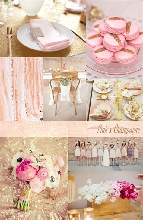 the canopy artsy weddings weddings vintage weddings diy weddings 187 2013 187 february