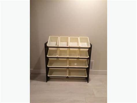 storage unit from canadian tire alberton pei