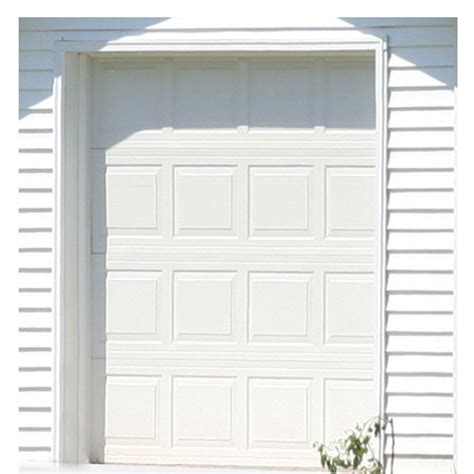 Wide Garage Door by 6 Foot Wide Garage Door Wageuzi
