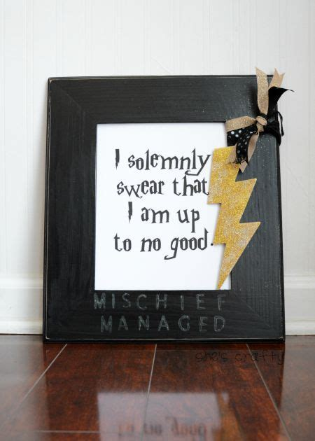 18 best harry potter bathroom decor because harry potter do it your freaking self 18 items for a magical harry