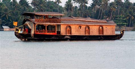 alappuzha boat house booking rates kollam houseboats kollam boat house tour houseboats