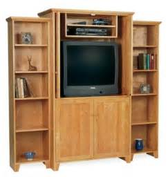 Unbelievable stylish wooden tv stands