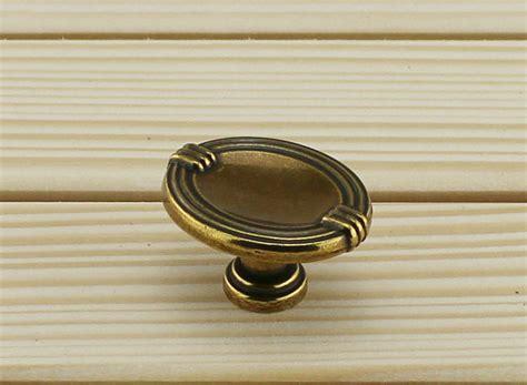 vintage art deco cabinet pulls vintage antique cabinet drawer pulls door handles art deco