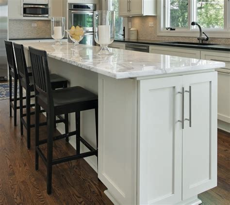 long narrow kitchen island gorgeous kitchen island designs page 3 of 5 art of the