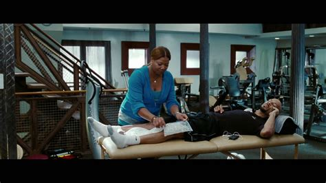 film queen latifah basketball just wright official trailer youtube