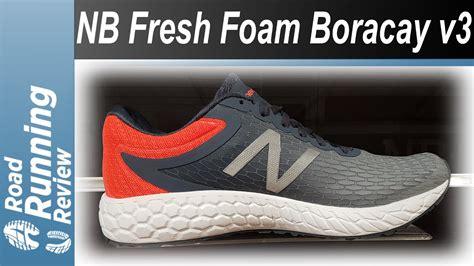 Harga New Balance Boracay V3 new balance fresh foam boracay v3 preview
