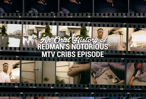 Cribs Episodes by Mtv Cribs Episodes Torrent Designstudioload