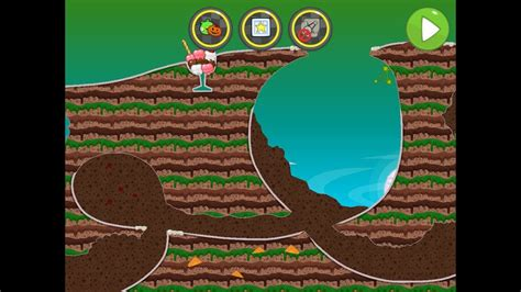 bad piggies tusk til level 5 2 walkthrough 3 bad piggies tusk til level 5 2 walkthrough 3