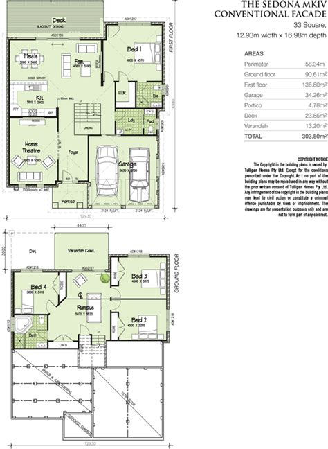 floor plans for sloping blocks house floor plans for sloping blocks house and home design