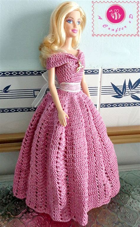 pattern princess dress free doll dresses the shoulder and patterns on pinterest