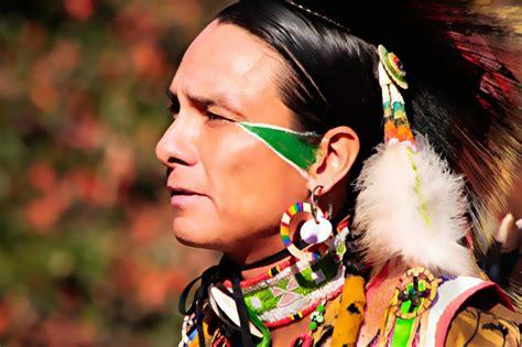 wann lebten die indianer indianer die ureinwohner nordamerikas welt der indianer de