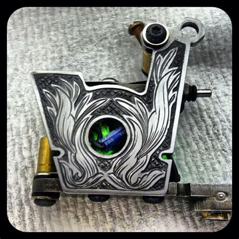 tattoo machine engraving best 25 tattoo machine frames ideas on pinterest tattoo