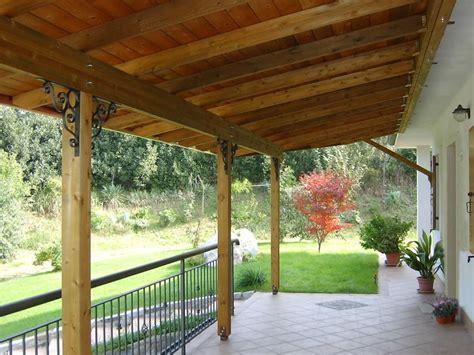 tettoia amovibile tettoie in legno verona porticati in legno provincia