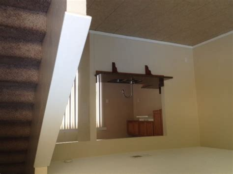 2 bedroom 1 bath for rent apartment for rent 2 bedroom 1 and 1 2 bath rialto
