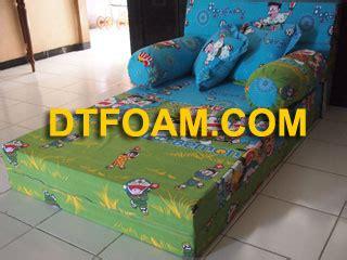 Sofa Bed Doraemon sofa bed doraemon dtfoam