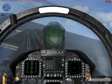 best pc for flight simulator x flight simulator x acceleration review gamespot