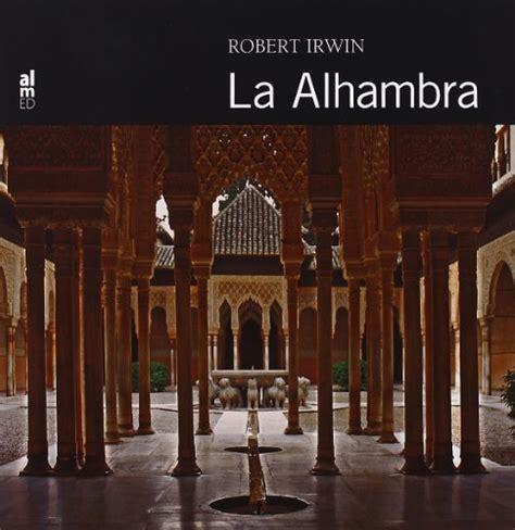 libro alhambra leer libro alhambra la descargar libroslandia