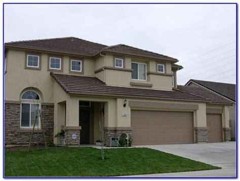 exterior paint colors with orange brick painting home design ideas wz1xjvldx7