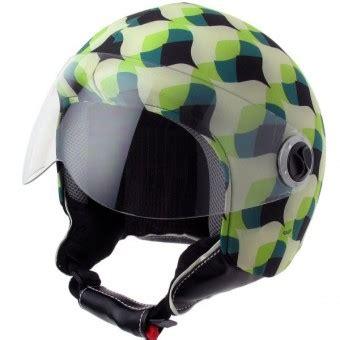 Motorradhelm Deko by Helm Deko Helmetdress Helm 252 Berzug Rundro Versandbereit