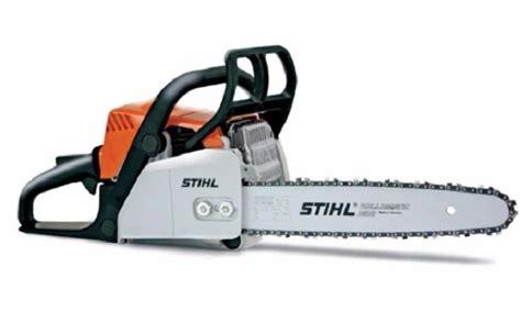 Gergaji Di Pasaran daftar harga mesin gergaji chainsaw terbaru 2018 lengkap daftarharga biz