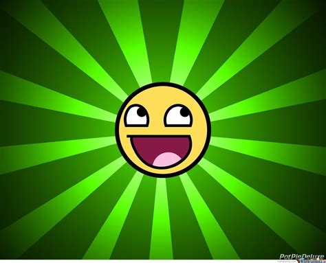 Awesome Meme Face - awesome face by hdx1000 meme center