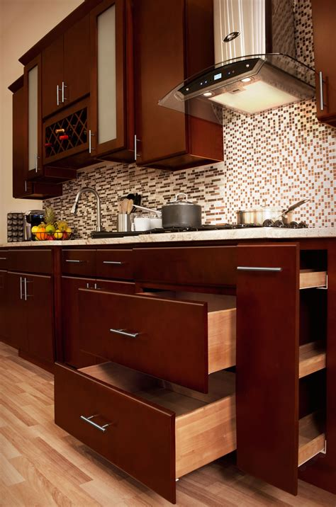 can you paint cherry kitchen cabinets white kitchen cherry kitchen cabinets cherry kitchen cabinets with