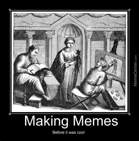 Ancient Memes - ancient greece quot memes best collection of funny ancient