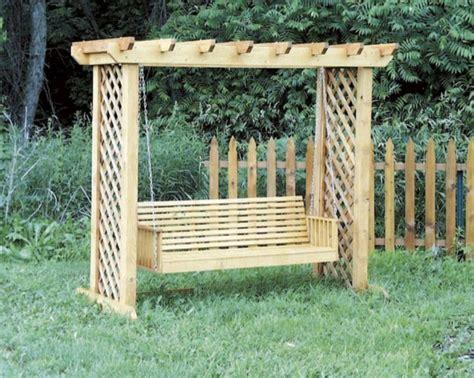 yard swing frame plans yard swing frame plans jbeedesigns outdoor good porch