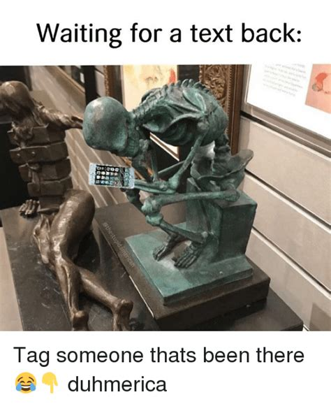 search  waiting  memes  meme