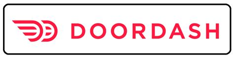 doordash promo codes july best promo code 2018 promo codes coupons for 2018