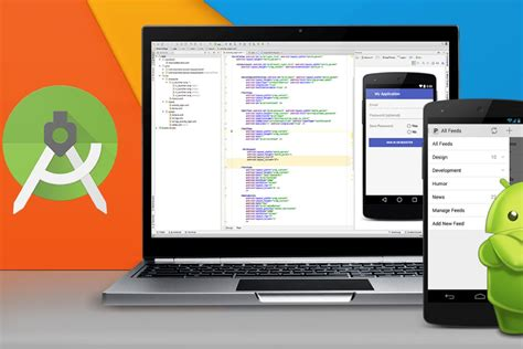 android studio 2 0 android studio 2 0 28 images android studio version 2 0 released qu 233 es android studio 2
