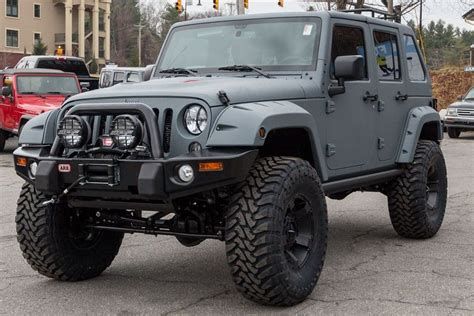 jeep anvil bedliner 2015 line x jeep wrangler rubicon unlimited anvil