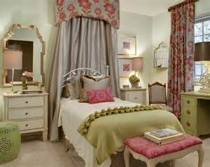 Girls Room Ideas by Fashion Trends Reports Interior Design Ideas Girls