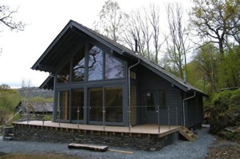 Kit House by New Kit House Windermere Newton Architects Sustainable Architecture And Design Northeast Uk