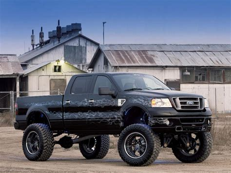 truck ford ford truck wallpapers johnywheels com