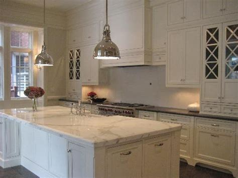 Soapstone Kitchen Countertops Yoke Pendants Transitional Kitchen