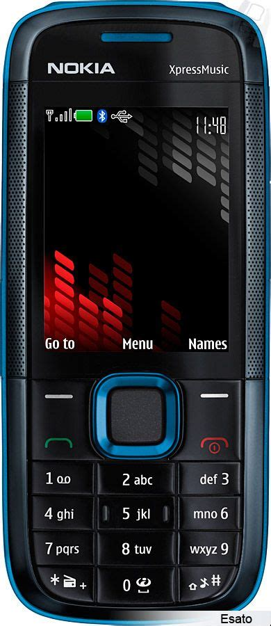 nokia 5130 themes phone nokia 5130 xpressmusic picture gallery