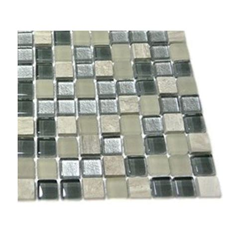 rsmacal page 3 square tiles with light effect kitchen splashback tile naiad blend squares 1 2 in x 1 2 in