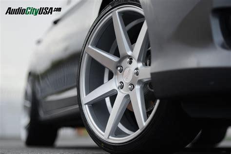 honda accord tyres honda accord custom wheels rennen crl 70 20x8 5 et tire size 225 35 r20 20x10 0 et 255 30 r20