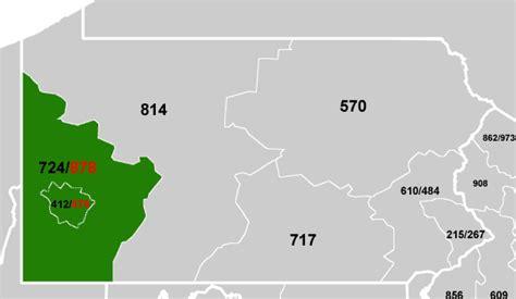 267 area code of us 878 area code usa