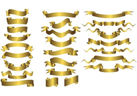 imagenes vectoriales gratuitas free vector ribbons download free vector art stock