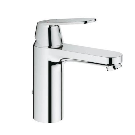 grifo grohe grifo lavabo m grohe eurosmart cosmopolitan materiales