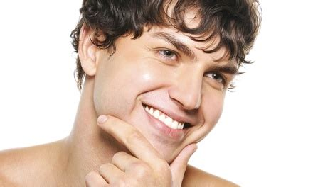haircut groupon belfast colette mcevoy jason shankey male grooming in belfast